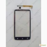 Сенсор тачскрин HTC One X S720e G23