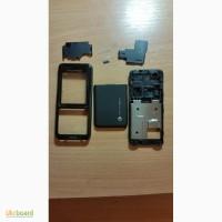 Корпус Sony Ericsson K530i