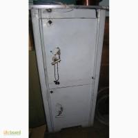 Продам несгораемый сейф ШхВхГ 650х1500х460