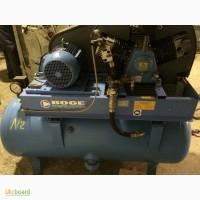 Поршневые компрессоры BOGE серии SR/SB/SRM/SBM