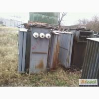 Покупаем Трансформатор ТМ ТМЗ 1000 в любом состоянии оптом по всей Украине