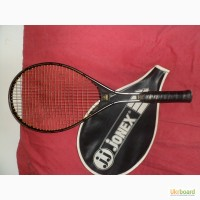 Продам теннисную ракетку Jonex