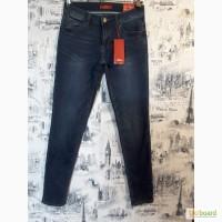 Ултрамодные джинсы для активной девушки Германия, S.Oliver UK 10 Super Skinny