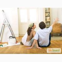 РДК - ремонт дома Киев, компания частных мастеров. Недорогой ремонт квартир, комнат