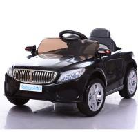Электромобиль BMW M 3270 3 цвета