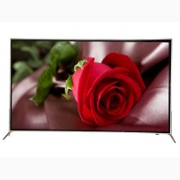 Продам LED, DLED, 4K UHD, Curved TV (телевизоры) от производителя из Китая