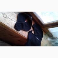 Ветрозащитные маски горнолыжные Viking и Altitude Reusch