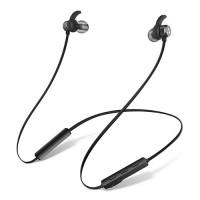 Стерео блютуз гарнитура наушники Syllable D3X Bluetooth