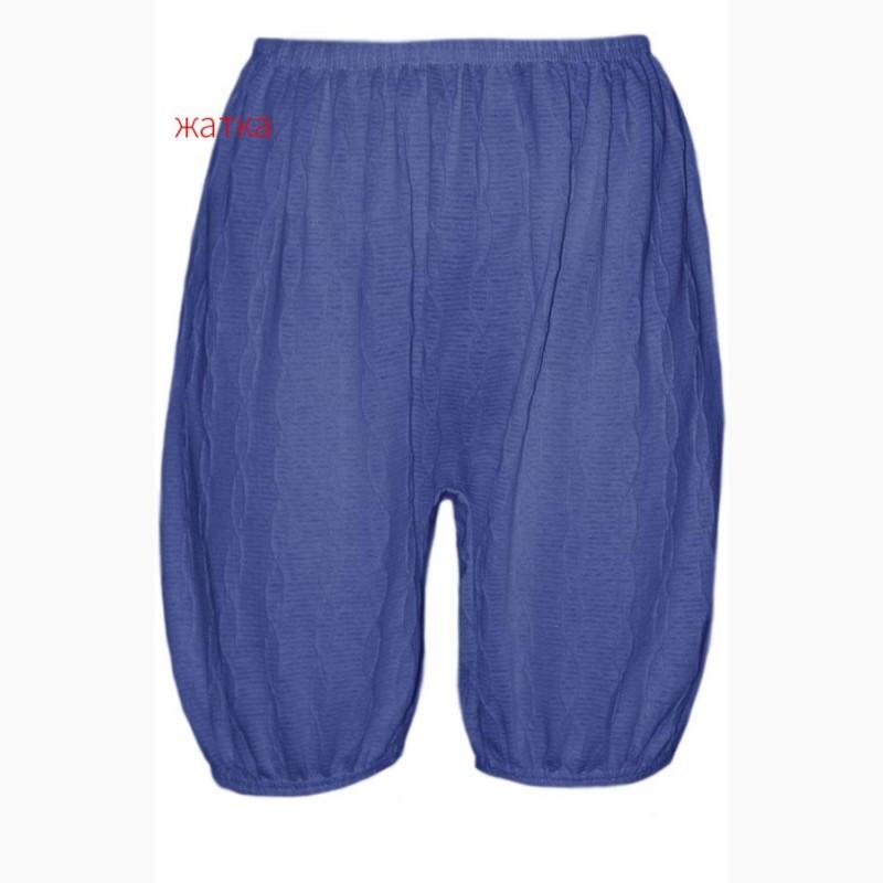 Панталоны женские оптом панталони жіночі гуртом Панталоны женские оптом  панталони жіночі гуртом ... 36e741a86781f