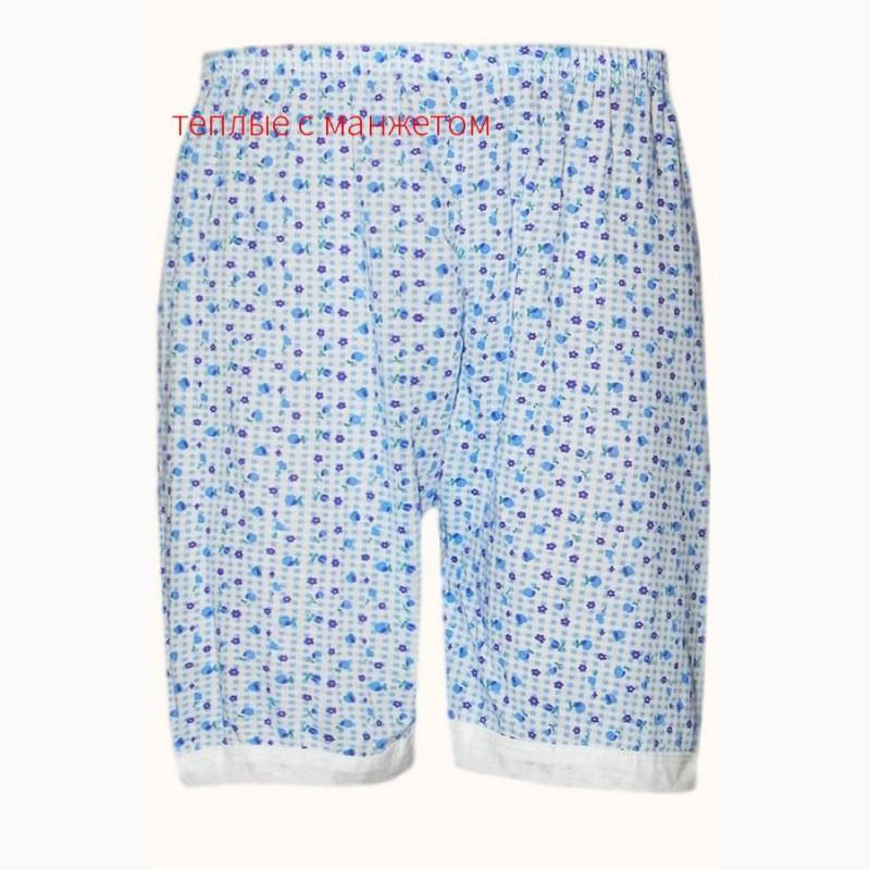 Продам купить панталоны женские оптом панталони жіночі гуртом ... f15fbbd620cb7