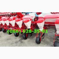 Продаж новые сеялка СУПН-8 СУПН-6, СУПН-8(01, СУПН-6, СУПН 6-01 Сеялка для точного высева