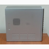 Системный блок Intel Core 2 Duo E7500 (2.93 GHz)