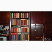 Продам книги из серии Библиотека всемирной литературы