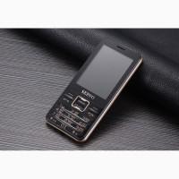 Телефон Servo V8100 Фонарик 2.8 Экран На 4 sim-карт Русская клавиатура