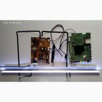 Подсветка 6922L-0023A, 42 ART TV L(R)-Type 6920L-0001C для телевизора LG 42LM660T