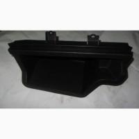 Ящик для инструментов правый Toyota Avensis T250 T25 2003-2008 6474105010