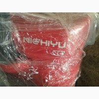 Продам электро-роклу Nichiyu PLD20S-70C-A12