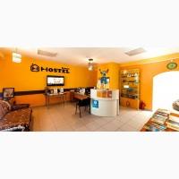 Срочно ищу помещение под Хостел, партнерам - вознаграждение