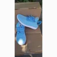 Кроссовки Adidas Pharrell Williams