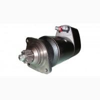 Стартер Бош 0001416030 Bosch, Стартер Бош 0001416031, 24V 5, 4KW Bosch 0001416030
