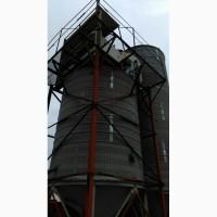 Компания продает Комплекс Зерно сушка Agrex 250
