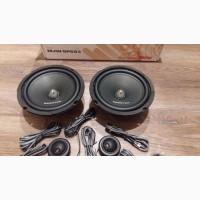 Megavox MJW-SP683 компонентая акустика 380 Вт