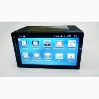 Магнитола 2din Pioneer FY6521 GPS, 4Ядра, 16Gb ROM, 1Gb RAM, Adnroid