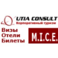 Получение идентификационного кода (ИНН) в Днепропетровске и Украине