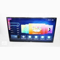Телевизор Comer 40 Smart TV, WiFi, 1Gb Ram, 4Gb Rom, T2, USB, HDMI, Android 4.4
