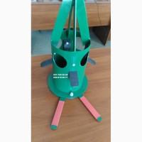 Клапан для Биг Бега, Open-bag