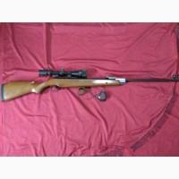 Продам винтовку Diana 350 Magnum T06 б/у с оптикой