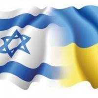 Домработницы за границу. Трудоустройство в Израиле