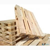 Куплю деревянные поддоны по самым выгодным ценам, 1200х80