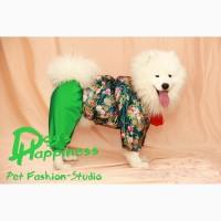 Одежда для собак, ксоло, стаффа, лабрадора, к.корсо, риджбека, питбуля, боксера, бульдога