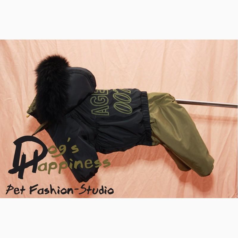 Фото 6. Одежда для собак, ксоло, стаффа, лабрадора, к.корсо, риджбека, питбуля, боксера, бульдога