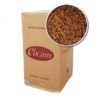 COCAM - Растворимый сублимированный кофе. (БРАЗИЛИЯ)