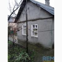 Дом на Ленпоселке с кадастровым номером