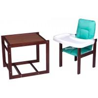 Новые стульчики для кормления! Распродажа