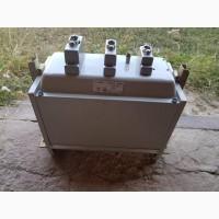 Приборы Т-48М. регулирующий для систем отопления - 2шт. по 1500грн
