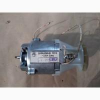 Электродвигатели ДК-90-250-12УХЛ4. 220в. -14шт. по 250грн