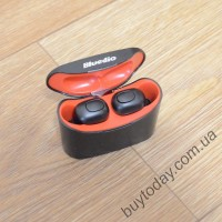 Гарнитура Bluedio T-elf mini air pod