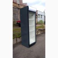 Klimasan однодверный холодильник б/у
