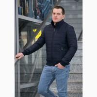 Демисезонная куртка ELKEN - 143