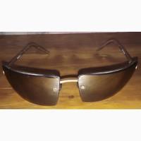 Мужские очки от солнца Pilot Eyewear