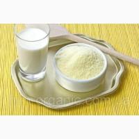Сухое молоко 1, 5 % не ГОСТ