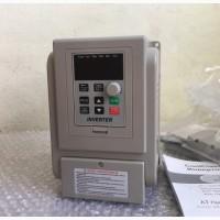Преобразователь частоты 1, 5кВт 220В ( частотник, частотний перетворювач )