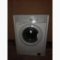 Выкуп не рабочих стиральных машинок