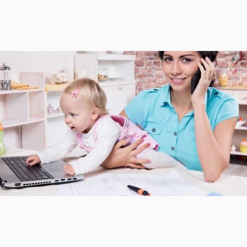 Работа на дому в ростове-на-дону удаленно сайты фриланса по автокаду