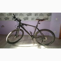 Велосипед Winora Alamos 28 (2018)
