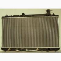 Тойота Камри 1984 - 2020. 3.5 - Радиатор охлаждения Шах